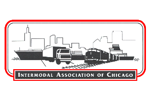 Members of Intermodal Association of Chicago
