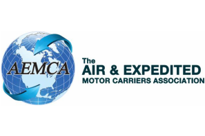 Members of Air and Expedited Motor Carriers Association